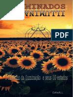 LIVRO ILUMINADOS ILLUMINATIS.pdf