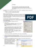 20090115.pdf