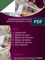 ExpoNeonatoo.pptx