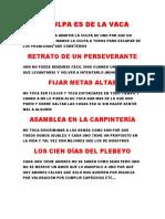 LA CULPA ES DE LA VACA.docx