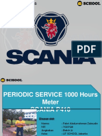 Ps 1000 Scania