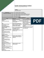 Plan-de-Clase-Calculo-Integral-Gr.2.pdf