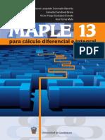 Maple 13.pdf
