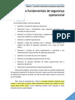 Módulo 2 - Conceitos Fundamentais de Segurança Operacional - Versão Final