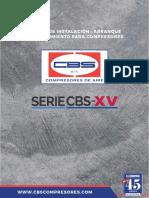 Manual de instalación-arranque y mantenimiento de pistón (12)