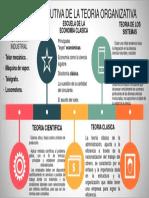 infografia (1)