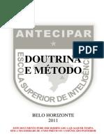Doutrina_e_Metodo_Fundamentos ESI 2011.pdf