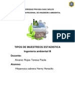 382501259-Tipos-de-Muesteo.docx