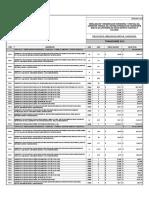 Anexo No. 3. Presupuesto (1)