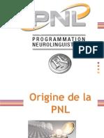 PNL FINAL