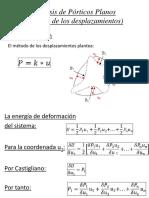 DrZavala-Clase003.pdf