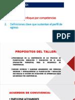 PPT 01 Conceptos Clave
