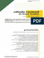 3595-5323-1-PB.pdf