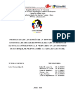 PROYECTO LISTO.pdf