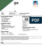 d 346 v 47 Applicationform