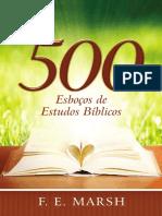 500 ESBOÇOS.pdf