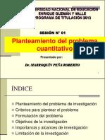 SESION-1-Planteamiento del problema cuantitativo.pdf