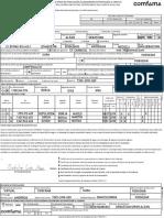 Formulario Unico de Postulación-1