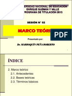 SESION-2-MARCO TEORICO.pdf