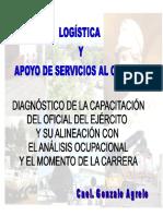 TESIS 4726 08.pdf