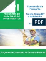 cartilha-ferrograo-fev2019.pdf