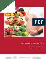 DiabetesyEmbarazo25agosto.pdf