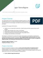 AI+Product+Manager+Nanodegree+Program+Syllabus.pdf