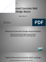 Reinforced_Concrete_Wall_Design_Basics_-_OShea.pdf