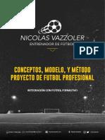 carpeta-nicolas-vazzoler-WEB-OK.pdf