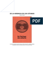 La_herencia_de_los_c_taros.pdf