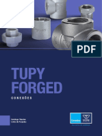 tupy_catalogo_tecnico_forged_2019.pdf