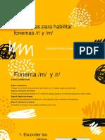 fonemas (1).pptx