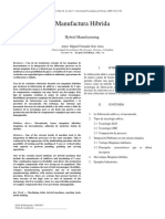 355956644-Manufactura-Hibrida.docx