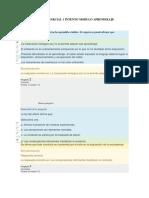 344154988-EXAMEN-PARCIAL-MODULO-DE-APRENDIZAJE-docx.docx