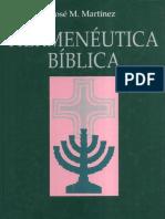 Hermeneutica-Biblica-Jose-M-Martinez.pdf