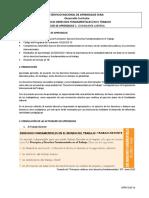 1. Guia No.2 Derechos Fundam en El Trabajo Dddsss