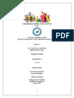 356754753-Tarea-literatura.docx