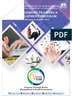 PIM-Course-Calendar-Feb-to-Aug-2019 (1).pdf