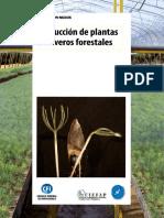 Produccion de Plantas en Viveros Forestales.pdf