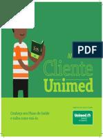 livro de teologia pdf.