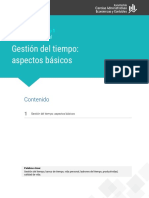 lectura-fundamental-ESCENARIO 1.pdf