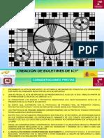 CONFECCION_BOLETINES_ICT2.pdf