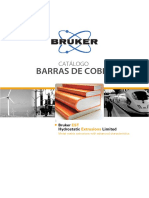 Catalogo-Barras-Bruker.pdf