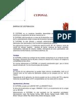 cuponal-general.pdf