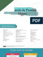 Cuidando de Pessoas Idosas.pdf