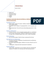 7151503-Design-Guide-for-Hotels.pdf