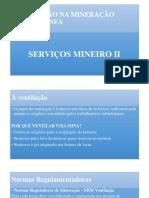 slide servicos.pptx