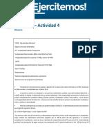 API 4 DERECHO DEL TRABAJO.docx