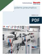 Training Systems Pneumatics 11 2017