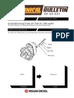 DF-02-031.pdf
